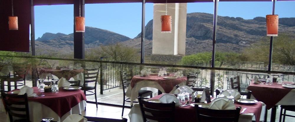 Indian Restaurant In Oro Valley Az